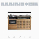 http://www.rammsteincollector.com/search/label/Radio