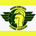 Women's Army Corps Veterans' Association