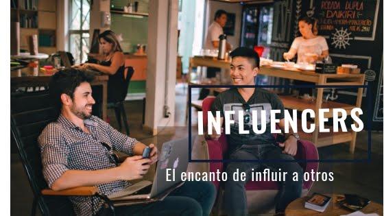 sonia yanez influencers