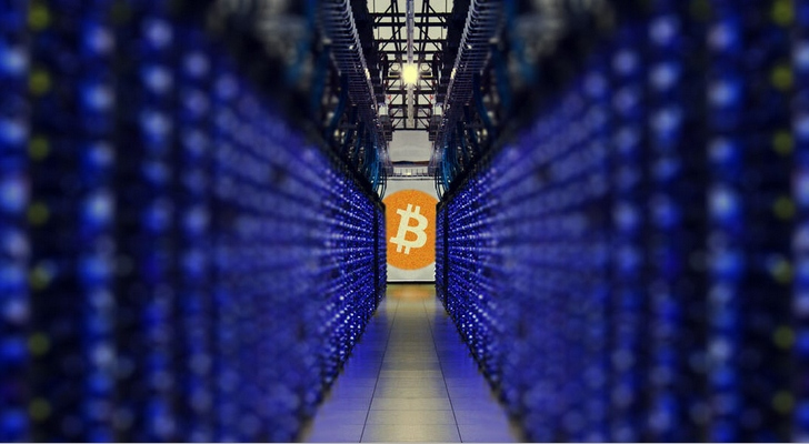 Bitcoin cloud mining forum : Bitcoin conference in nyc