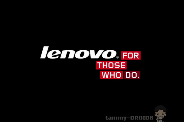 Fix Imei dan Baseband Null Lenovo A6000 Tested