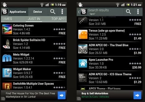 Google Play Store Paralı Uygulamaları Bedava İndirme Programı