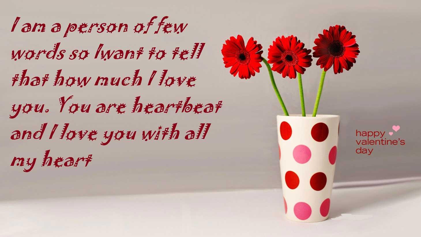 Valentines Day Celebrations Video Usa Uk