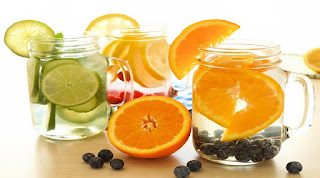 Alternate Fruits that can be consumed for weight loss