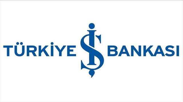 İş Bankası Müşteri Hizmetleri Direkt Bağlanma