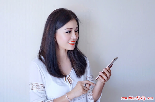 YOODO: The 1st Telco in Malaysia with Truly Customisable Mobile Plan