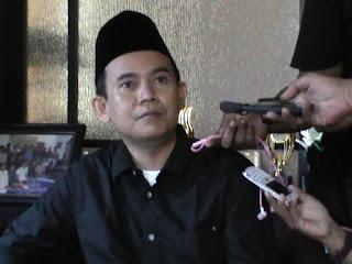 Kasus Santri Keroyok Santri, Keamanan Pondok Akui Kecolongan