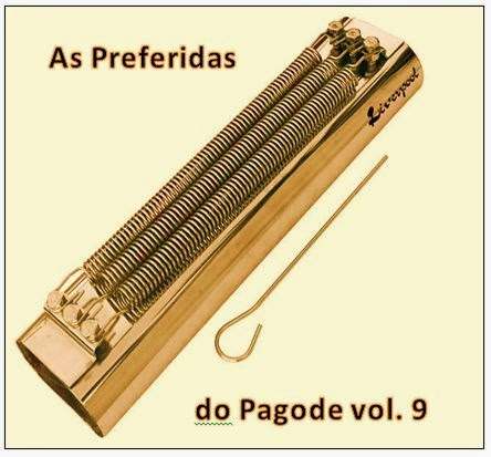 http://www.4shared.com/rar/SW4W4x2Z/pagodes_as_preferidas_do_tchel.html?