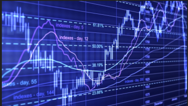 Cara Trading Forex Mudah Untuk Pemula