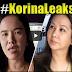 WATCH: Guillermina Arcillas: BINUKING Si Korina Sanchez ang isa sa mga admin ng Silent Majority Group