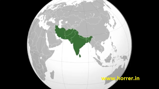shocking facts about india in hindi