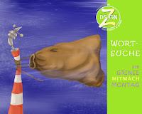 Windbeutel-zdsign-iris-zeh-illustration