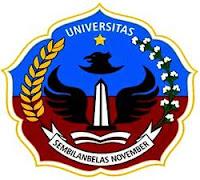 Pendaftaran Universitas Sembilanbelas November Kolako Pendaftaran USN 2019/2020 (Universitas Sembilanbelas November)