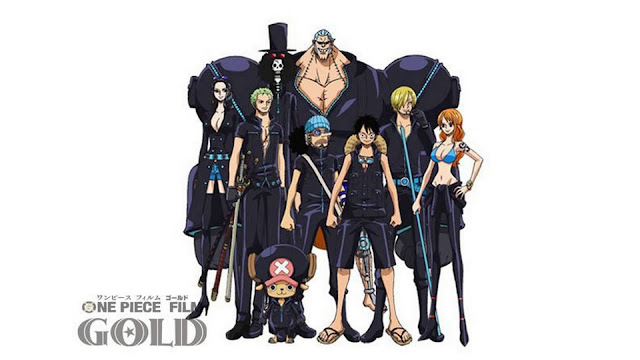 Download Anime One Piece Film: Gold ( Movie ) Subtitle Indonesia Blu-ray BD 720p 480p 360p 240p mkv mp4 3gp Batch Single Link Anime Loker Streaming Anime One Piece Film: Gold ( Movie ) Subtitle Indonesia Blu-ray BD 720p 480p 360p 240p mkv mp4 3gp Batch Single Link Anime Loker
