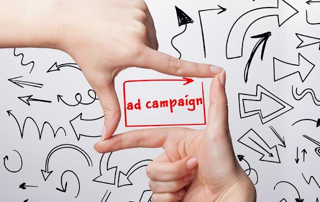 Mendapat Keuntungan Lewat Kotak Iklan Blog