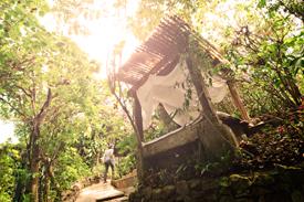 Sonya's Garden Tagaytay