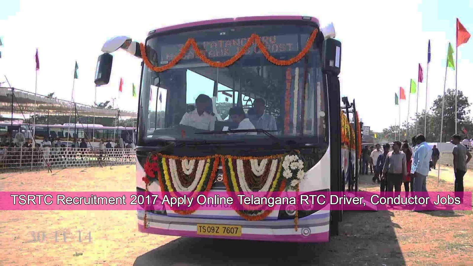 TSRTC Recruitment 2017 Apply Online Telangana RTC Driver, Conductor on andhra marriage, andhra vantalu, andhra nellore, andhra dishes, andhra capital, andhra rayalaseema and map, andhra india, andhra map coordinates, andhra style cabbage curry, andhra state map, andhra cyclone, andhra district map, andhra tourism, andhra temple, andhra food, andhra snacks, andhra telugu, andhra district populations,