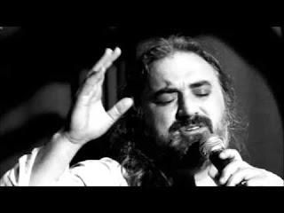 Volkan Konak - Aleni Aleni (Onur Kıymaz Remix)