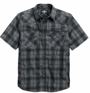 http://www.adventureharley.com/harley-davidson-plaid-shirt-plaid-96407-17vm/