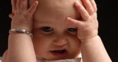 Sad_baby