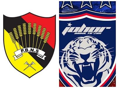 Live Streaming Negeri Sembilan vs JDT FC 5 Mei 2018 Liga Super