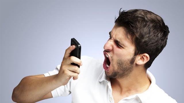 5 Cara Mengatasi Smartphone Lemot Agar Kembali Normal