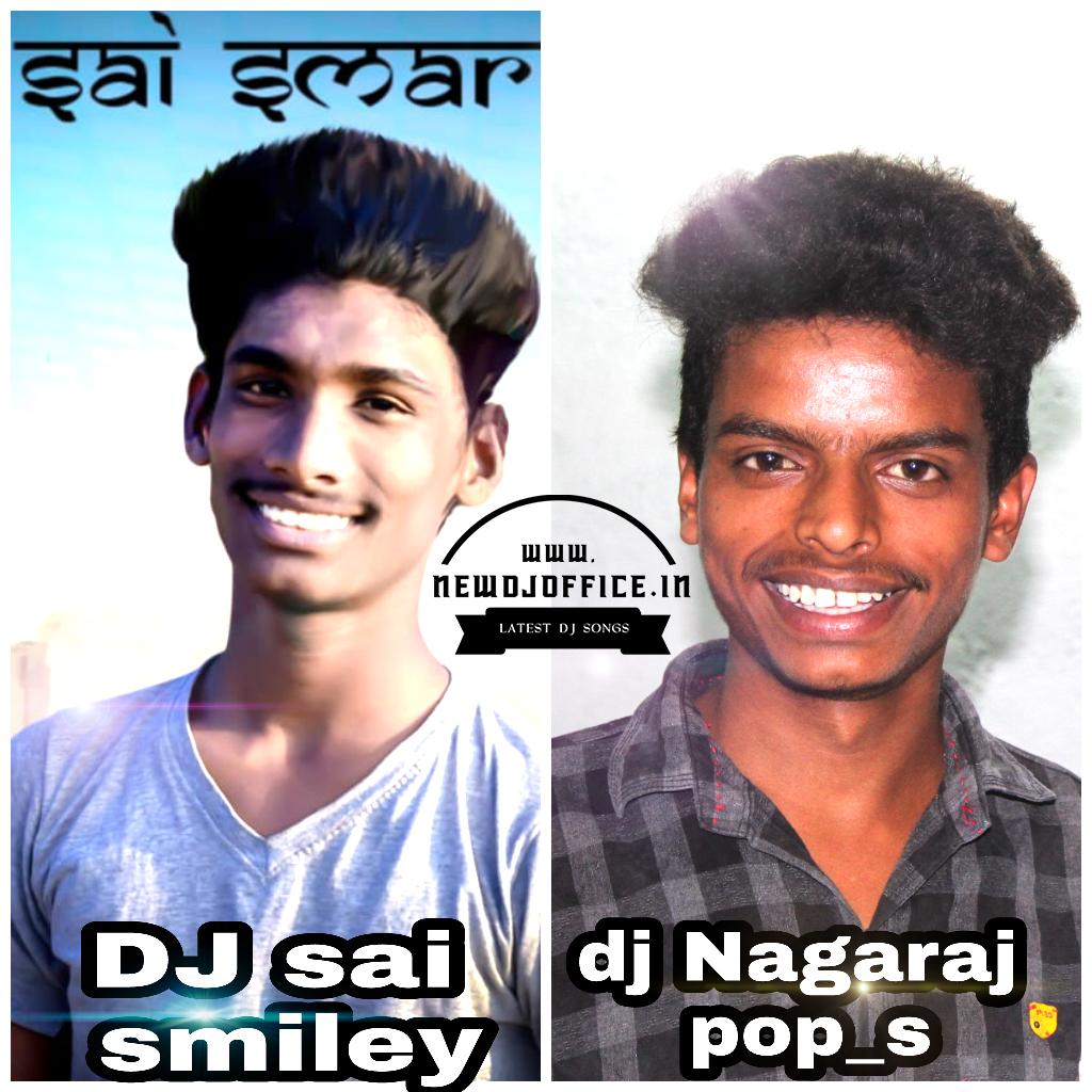 Dil Diyan Gallan Mp3 Song Download: VAJARALA VANEE GAALU BOWENPALLY BHARATH PAILWAN SONG DJ