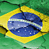 ECONOMIA / Economia do Brasil encolhe mais que o esperado em março e contrai 0,13% no 1º tri, aponta BC