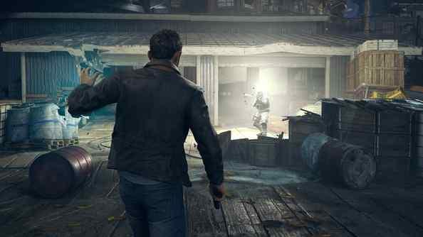 screenshot-3-of-quantum-break-pc-game