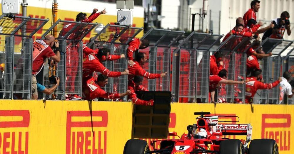 prestazioni RACING Garage AURORA specialista Racecar CUSCINETTI-Motorsport Auto