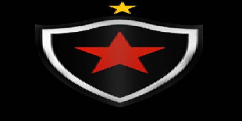 24283fbbab Nota de Esclarecimento do Botafogo-PB em resposta a notícia divulgada no site  oficial do Sport Recife