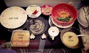 Resepi : Cara Mudah Membuat Kuey Teow Hong Kong
