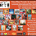 """""""Lonavala International Film Festival India"""" ( LIFFI)"""