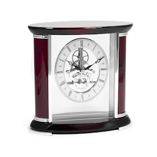 http://bellclocks.com/xcart/-luxemburg-skeleton-quartz-clock-bey-berk.html?category_id=35