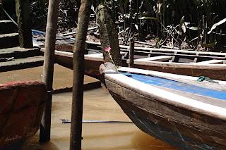 SimplyBuy: Mekong Delta