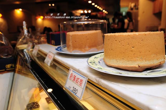 浪子 遊: 十月 2011