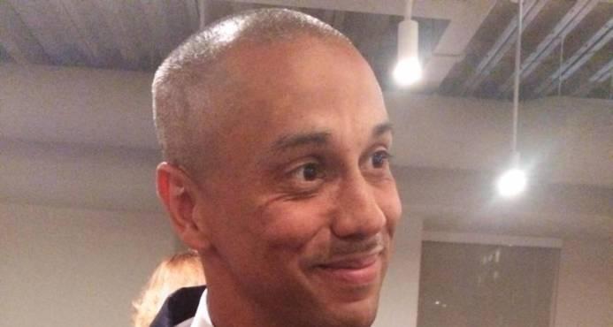 Dominicano es nuevo subjefe de la Policía de Nueva York