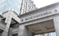 Bank Indonesia, karir Bank Indonesia, lowongan kerja Bank Indonesia, lowongan kerja 2017