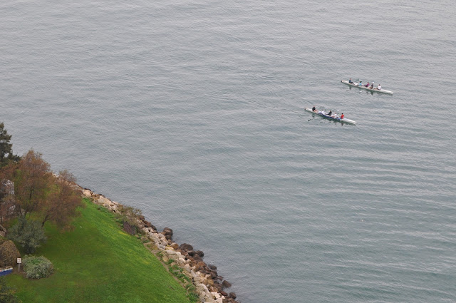 SHIPS   THE SEA - BLOGUE dos NAVIOS e do MAR  Remar 2127c831a1525