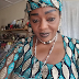 Rita Edochie slams followers criticizing her makeup