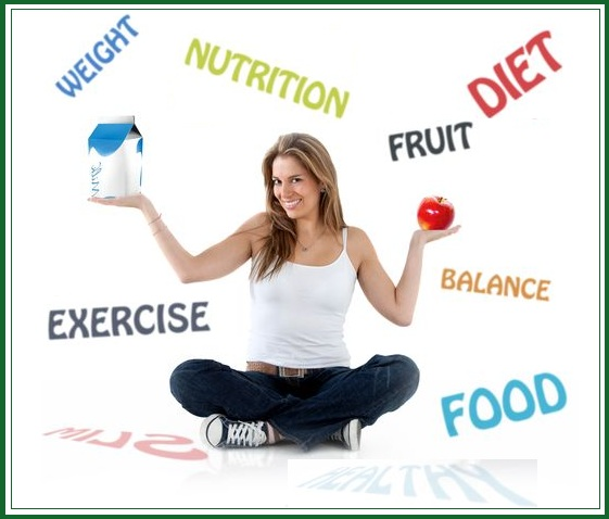 Keto diet plan nigeria image 1