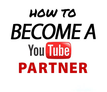 YouTube Partner Là Gì? Cách Nào để Trở Thành YouTube Partner?
