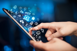 10 Ways to Keep Users Engaged With Your Mobile Application
