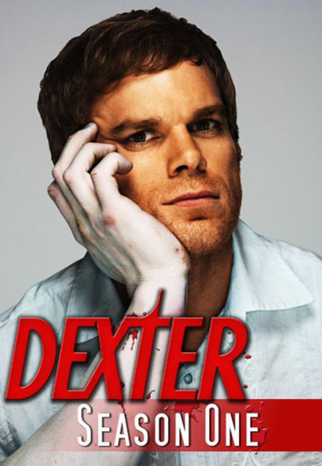 Dexter season 3 full download free