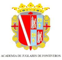 Academia de Juglares de Fontiveros, Certamen Literario Internacional Ángel Ganivet, Ángel Ganivet