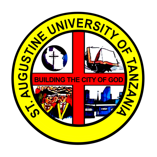 Image result for St. Augustine University of Tanzania SAUT