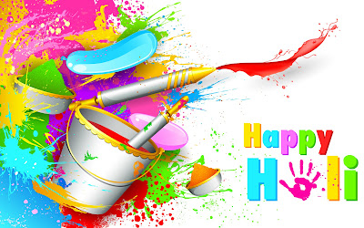 Happy-Holi-2017-Wallpapers