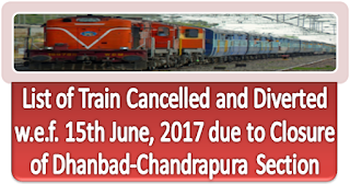 diverted-cancelled-train
