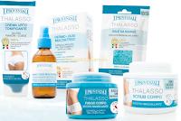 Logo I Provenzali : diventa tester dei prodotti ''Thalasso''