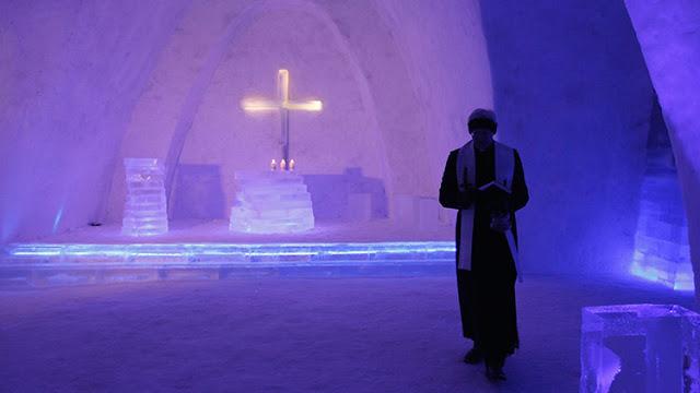 Una congregación católica reconoce que sus miembros abusaron de 36 personas
